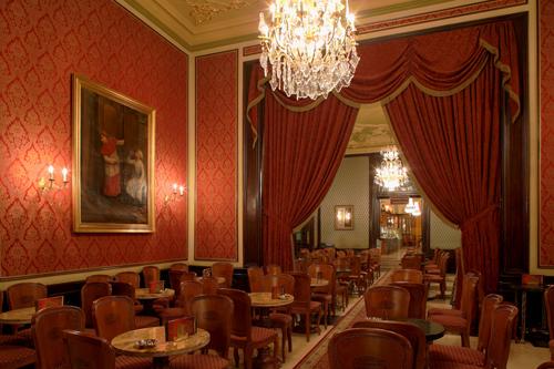 Gerbaud Kávéház2.jpg