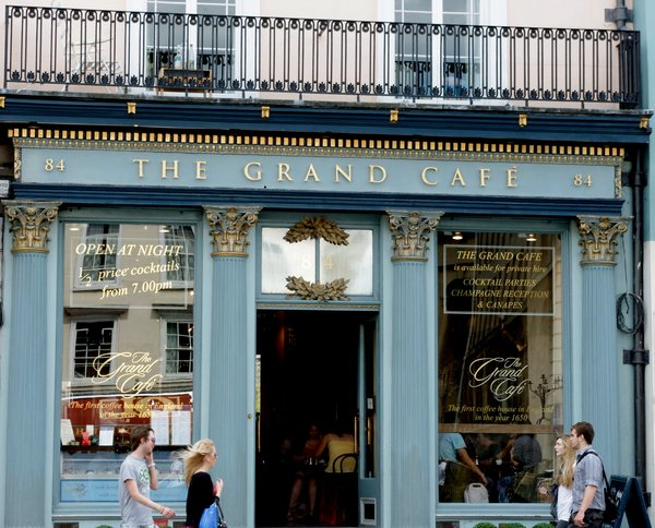 The Grand  Cafe Oxford, Anglia.jpg