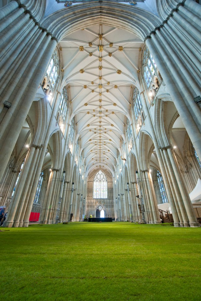 Cathedral-Interior-Covered-in-Grass6.jpg