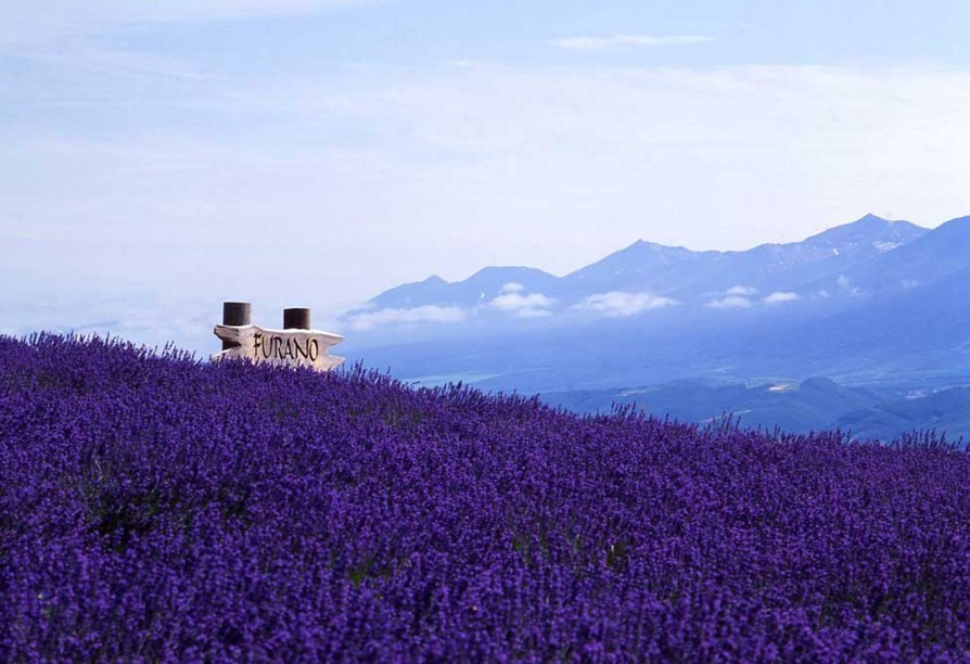 Hokkaido szige Furano.jpg