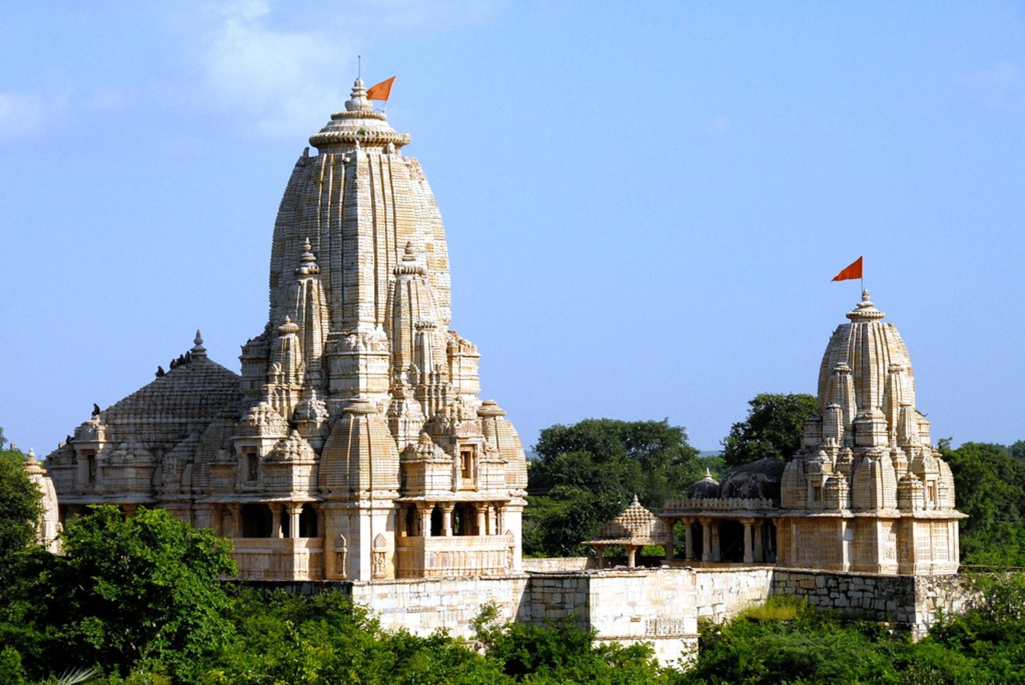 Meera Temple2.jpg