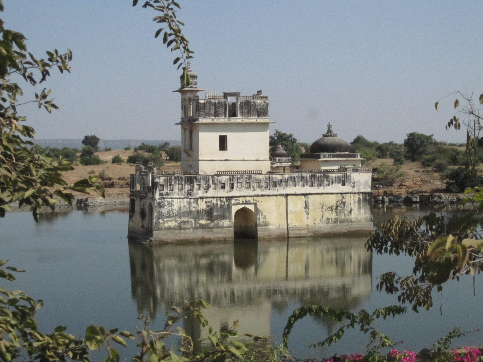 Padmini Palace.JPG