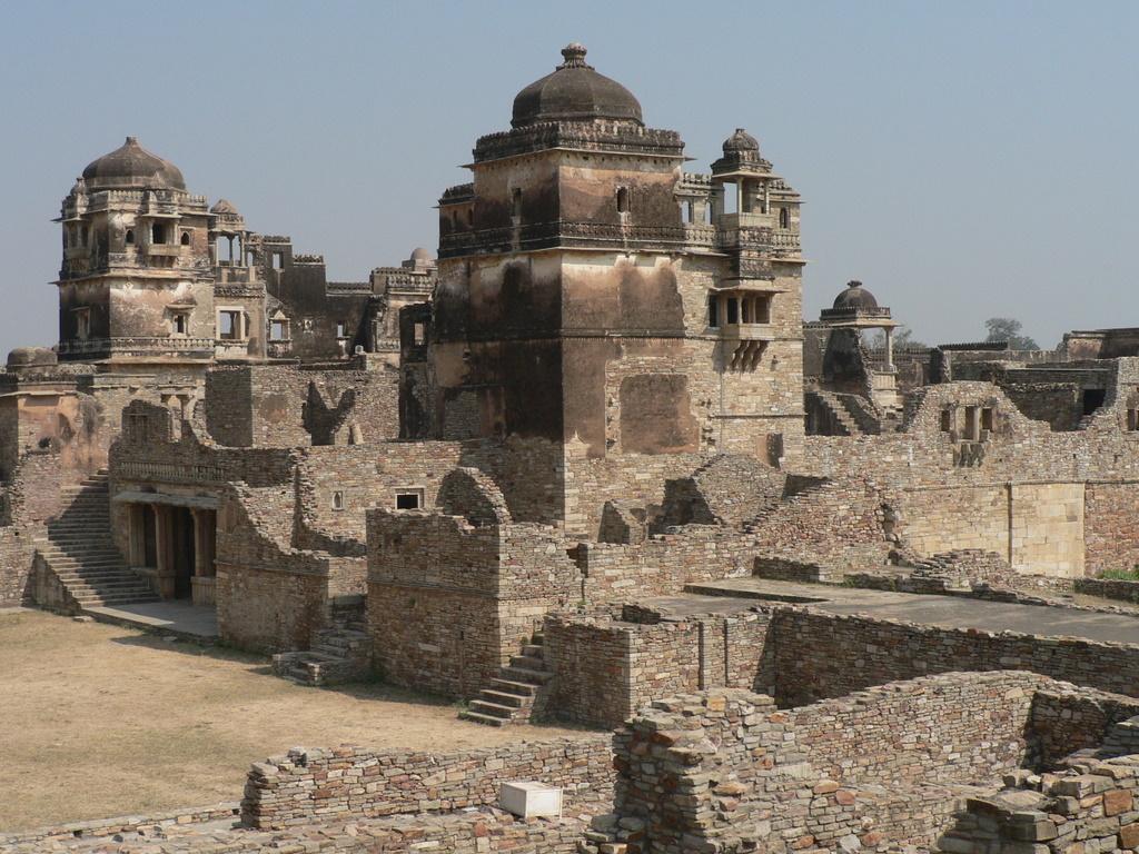Rana Kumbha Palace.jpg