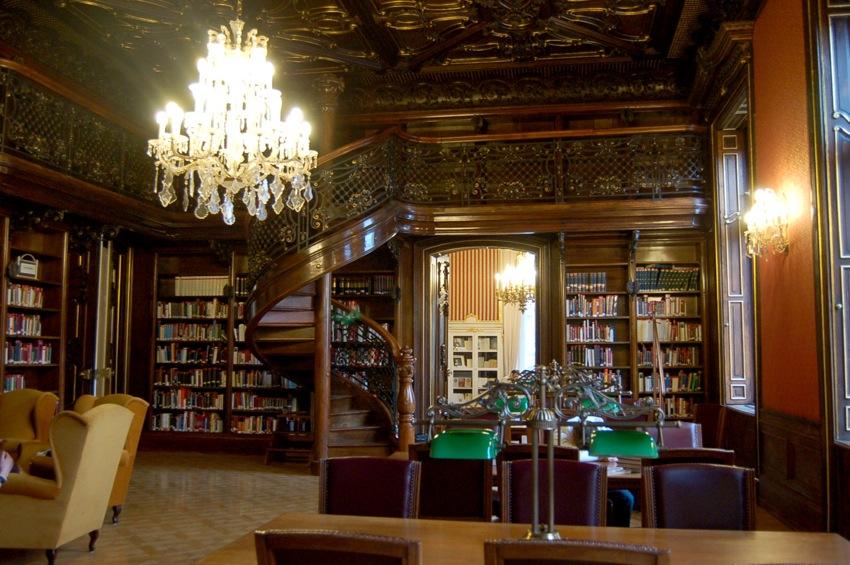 Szabó Ervin Könyvtár Budapest.jpg