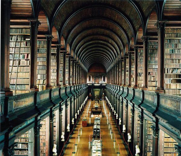Trinity_College_Dublin.jpeg