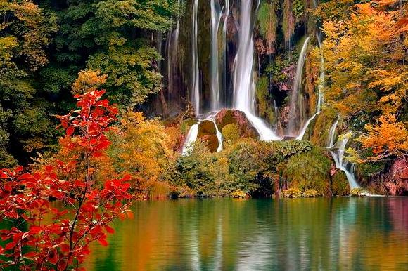 Plitvice ősszel.jpg