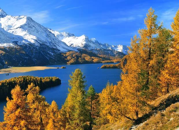 Svájci Alpok.jpg