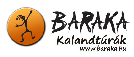 Baraka_logo.jpg