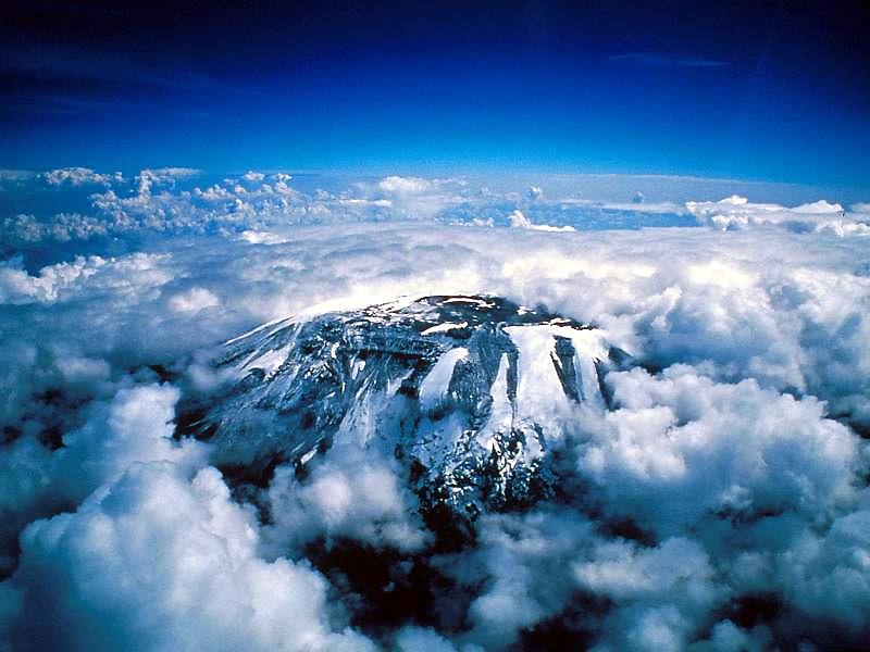 Kilimandzsáró.jpg