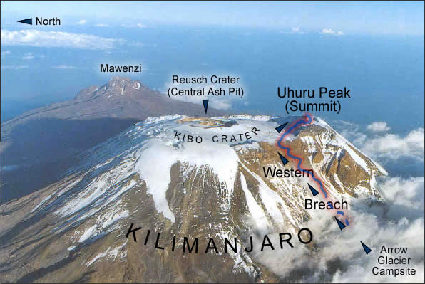 Kilimandzsáró1.jpg