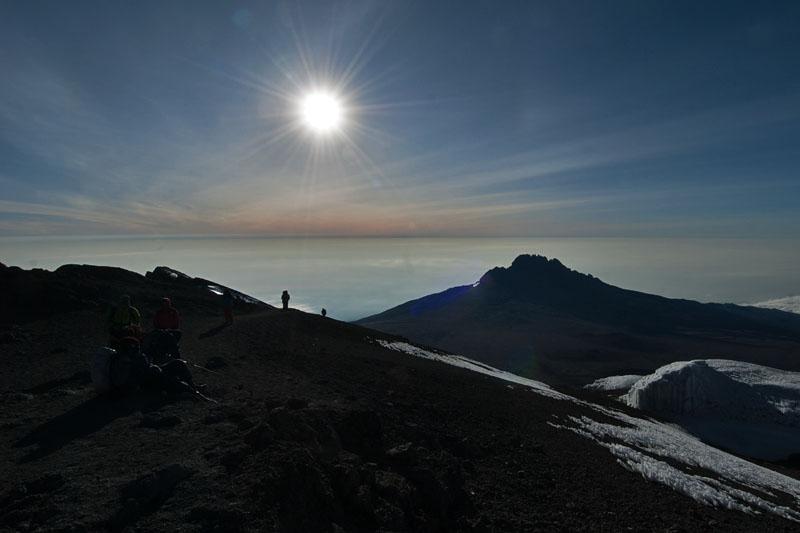 Kilimandzsáró12.jpg