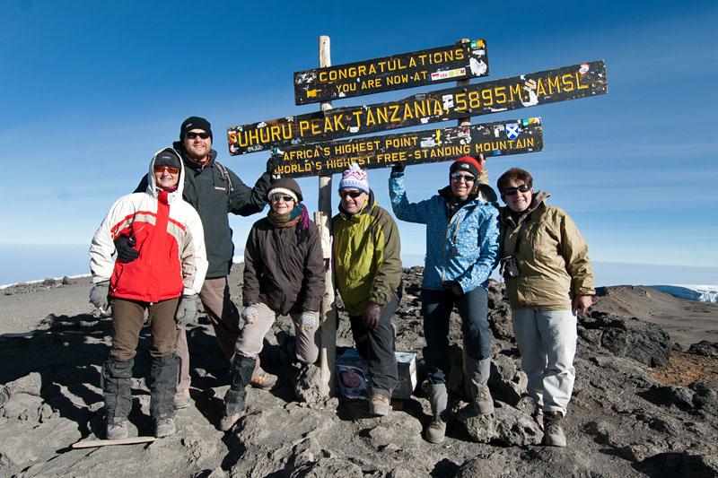Kilimandzsáró13.jpg