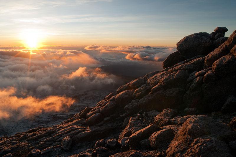 Kilimandzsáró9 (5).jpg