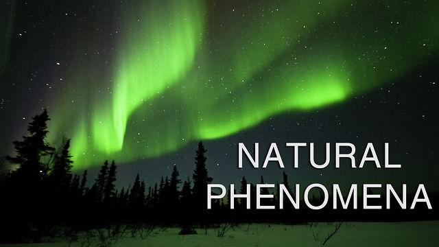 Natural_phenomena.jpg