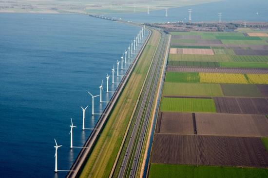 Hollandia.jpg