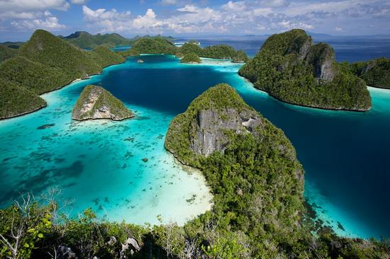 Indonézia.jpg