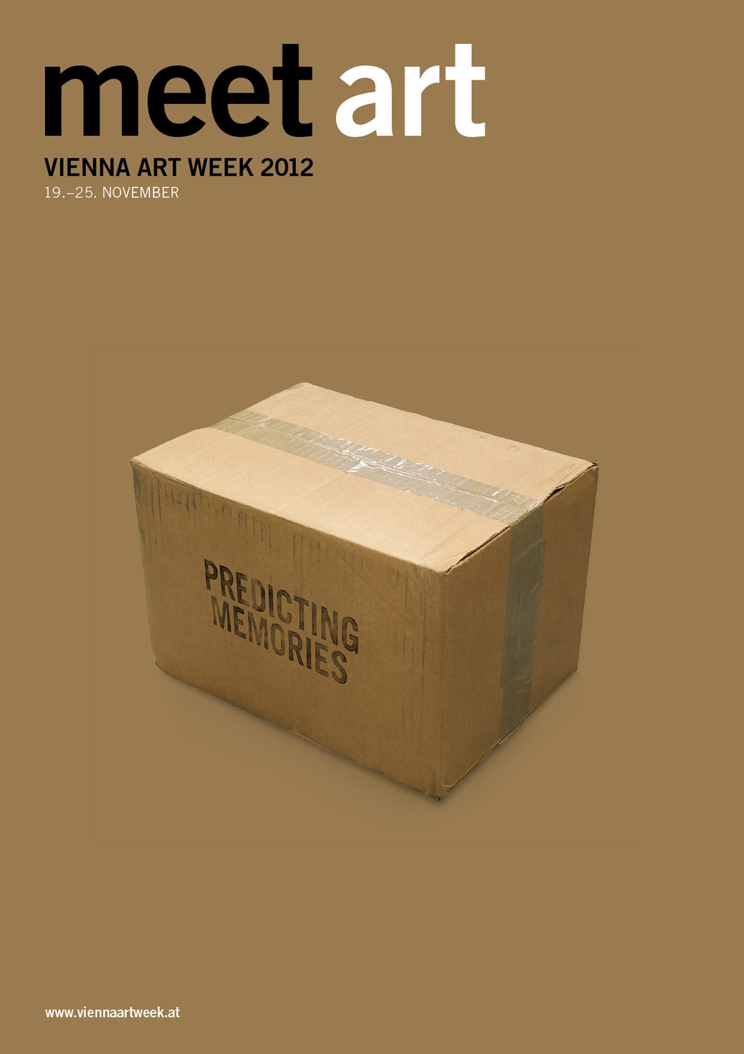 Viennartweek.jpg