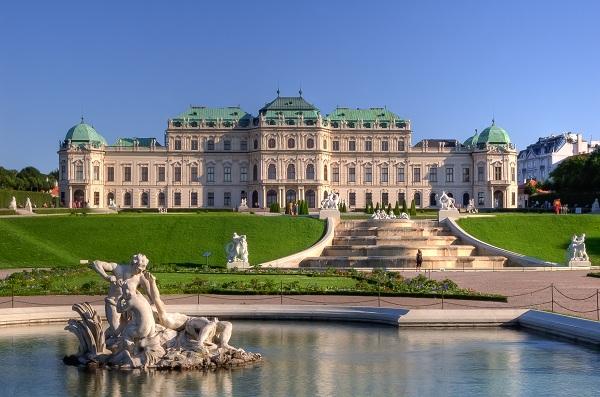 belvedere_palace_vienna_austria.jpg