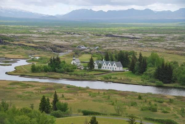 Izlandi nyári rezidencia.jpg