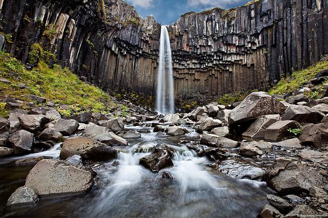 Skaftafell Nemzeti Park.jpg
