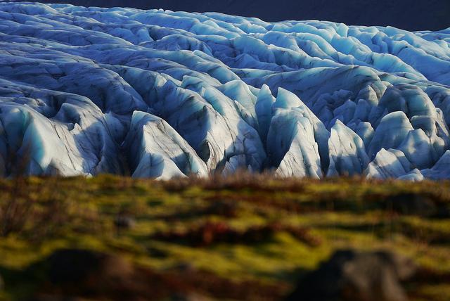 Skaftafell gleccser.jpg