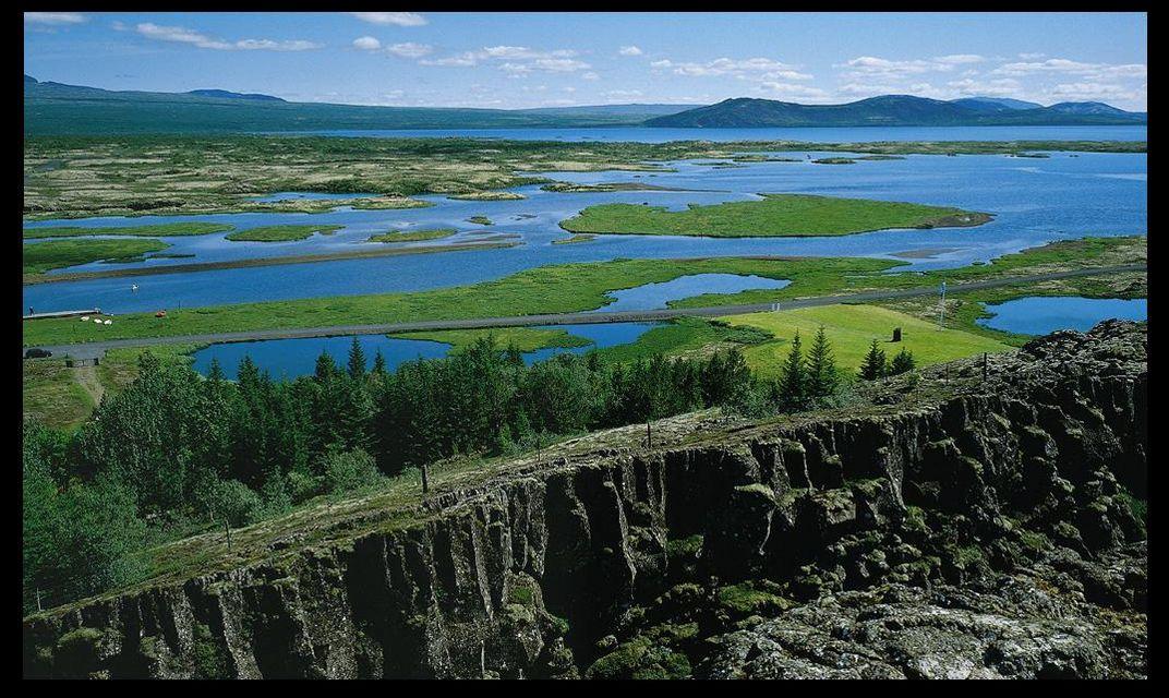 thingvellir-national-park.jpg