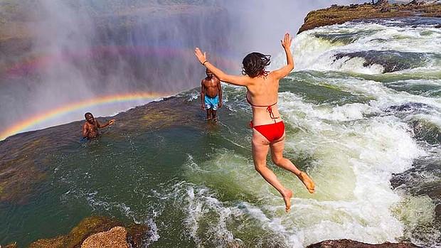 Devils-Pool-Victoria-Falls.jpg