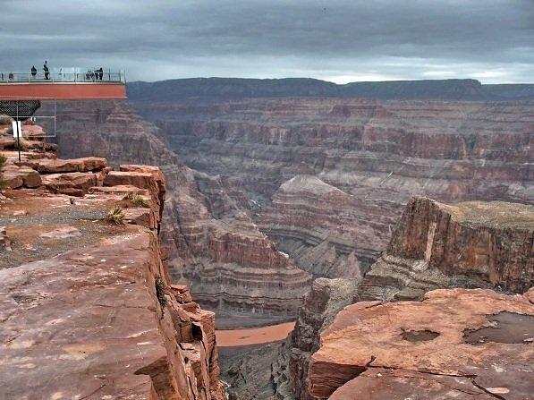 Grand Canyon Skywalk.jpg