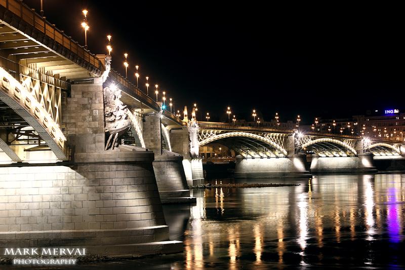 Margít-híd (by Mark Mervai).jpg