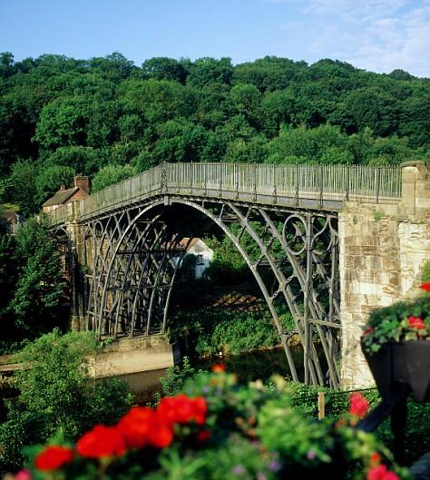 The Iron bridge.jpg