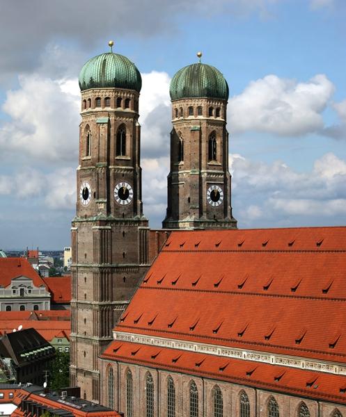 Frauenkirche, Miasszonyunk templom.jpg