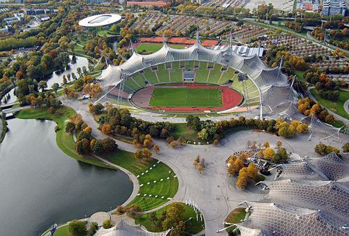 Olimpiai Park(1972) München.jpg