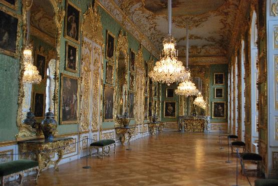 Residenz Királyi képtár.jpg