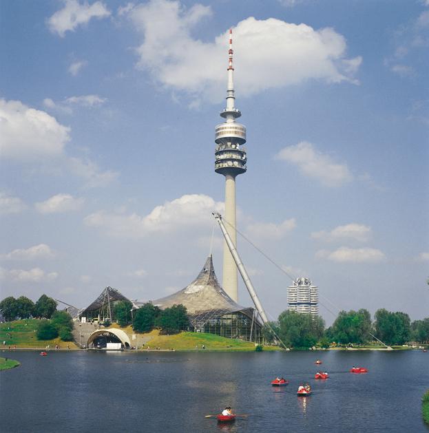 olympic-tower.jpg