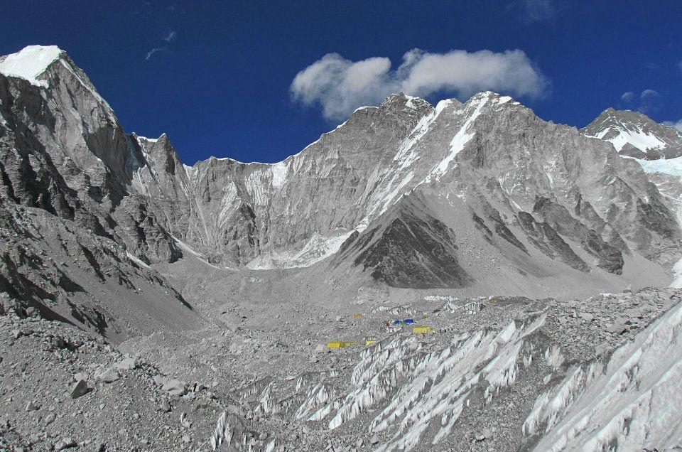 Everest Base Camp.jpg