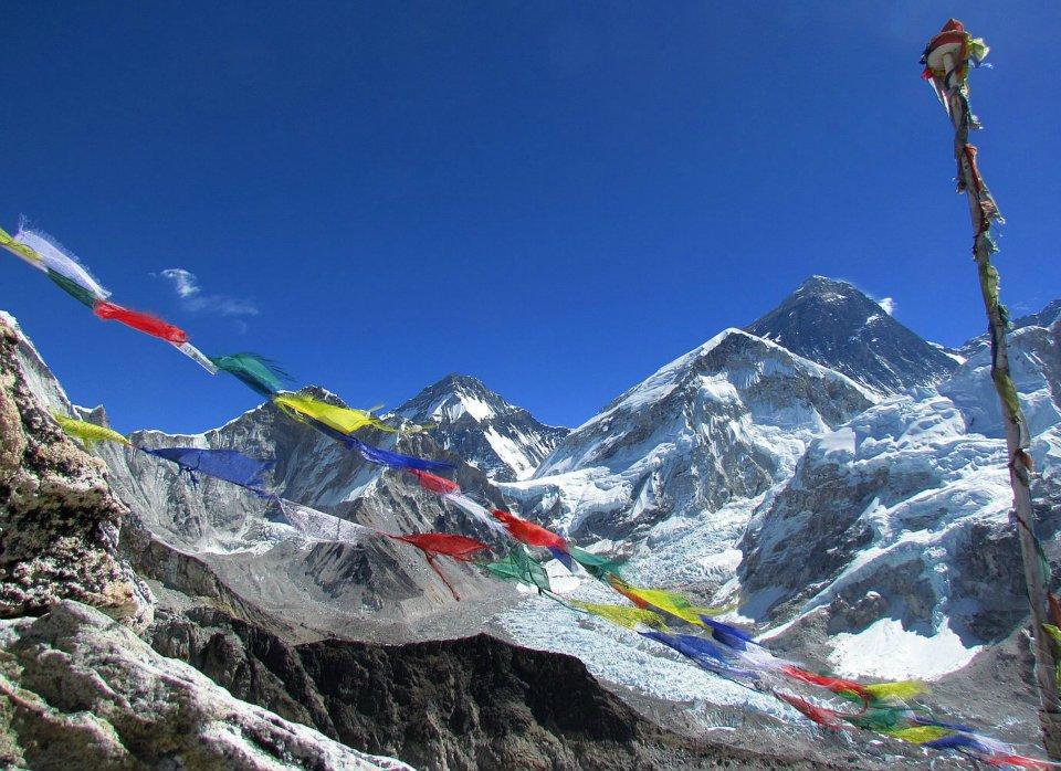 Mount Everest, Nepal.jpg
