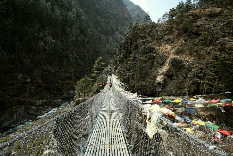 Namche Bazar, Nepal.jpg