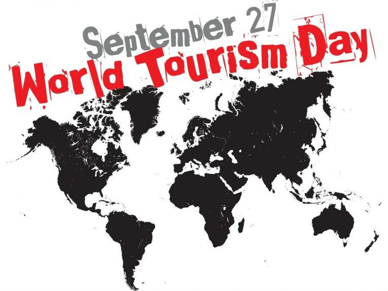 world-tourism-day-27th-september-2012.jpg