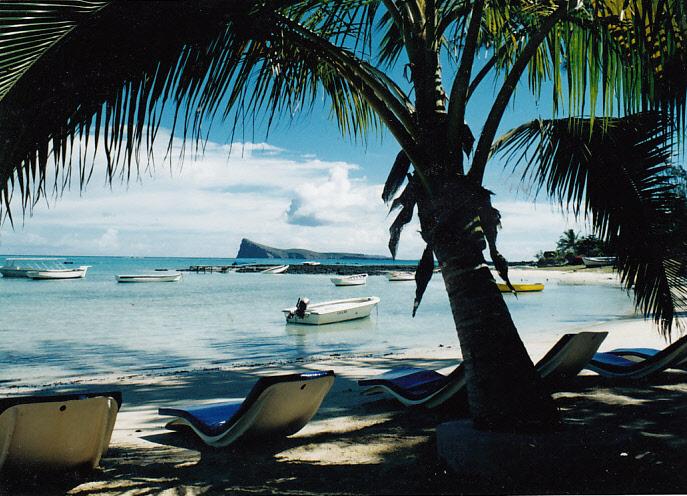 Álompart a sziget északi részén.jpg