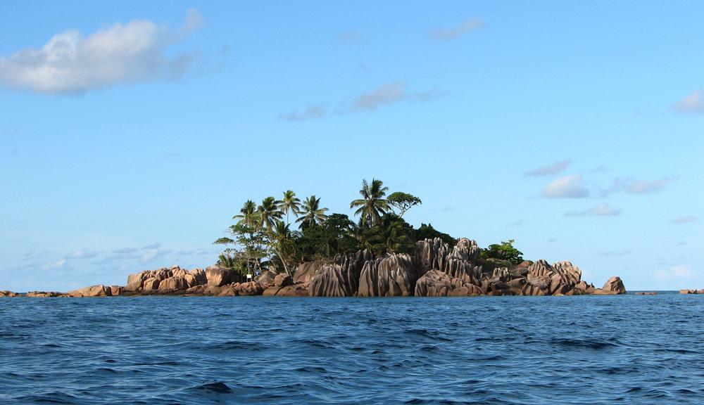 Seychelles- szigetek (13).jpg