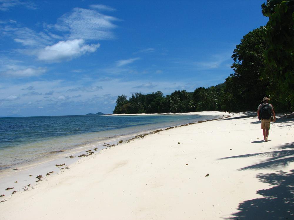 Seychelles- szigetek (4).jpg