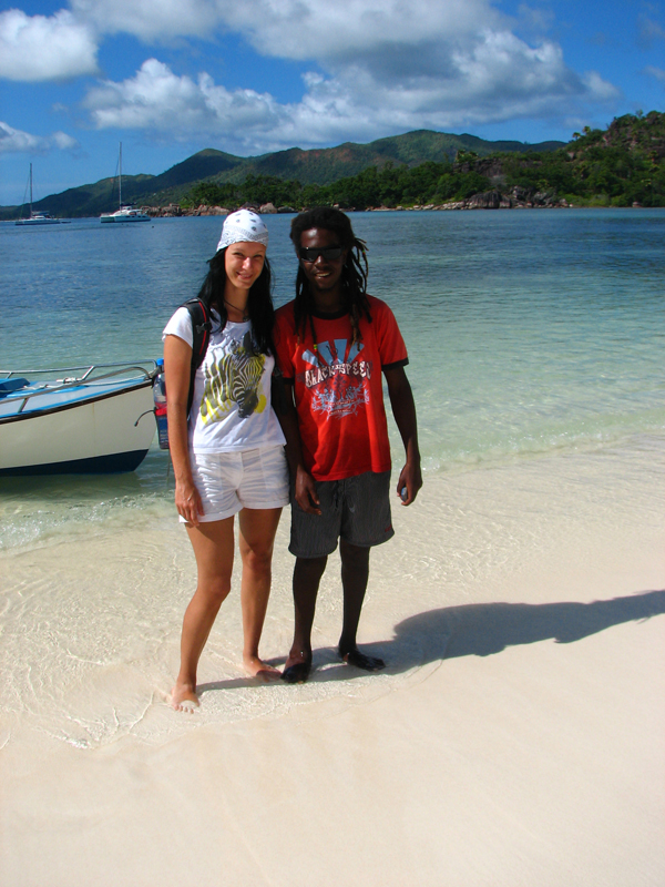 Seychelles- szigetek (8).jpg