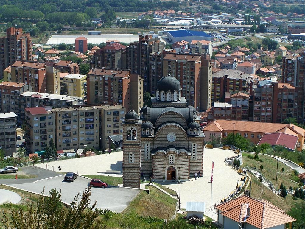 Északi rész, ortodox templom.jpg