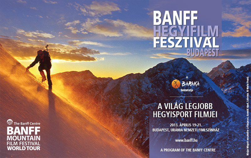 Banff-Overland-800px.jpg