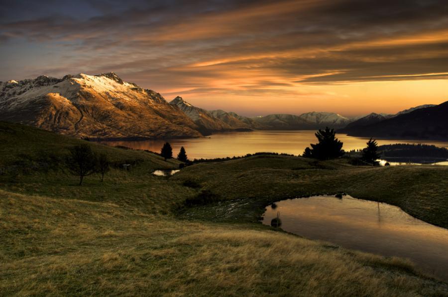 Új-Zéland 1.jpg