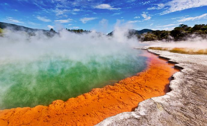 Új-Zéland Rotorua.jpg