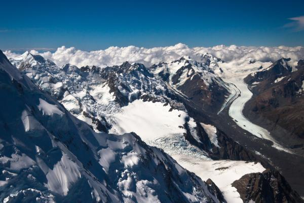 Glacier-In-The-Southern-Alps-West-Coast-South-Island-New-Zealand.jpg