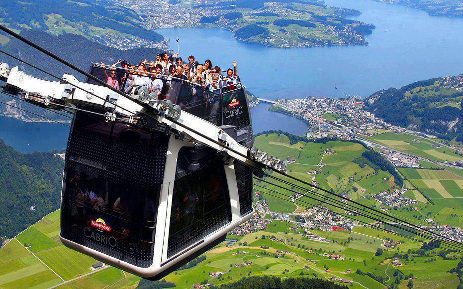 Cabiro Cable Car in Swiss Alps.jpg