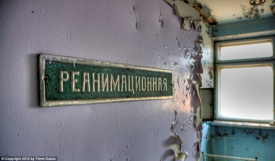 Csernobil11.jpg