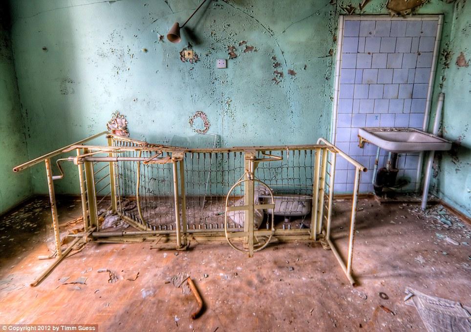 Csernobil12.jpg